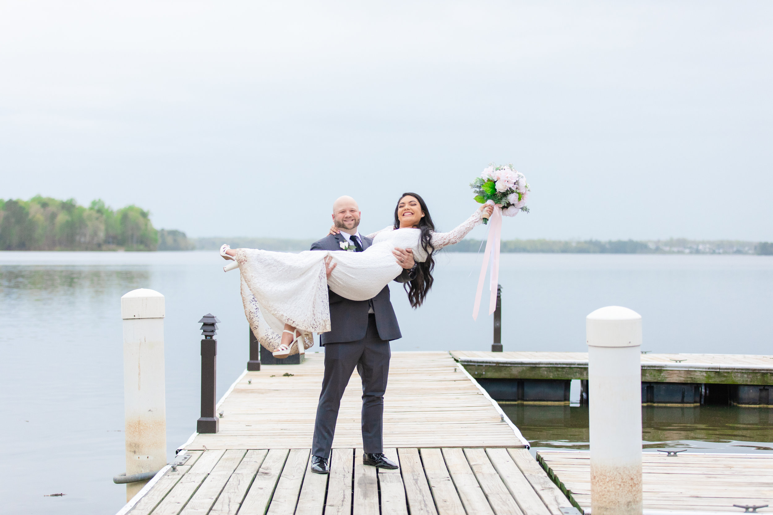 mjmp boathouse sunday park wedding photo-67.jpg