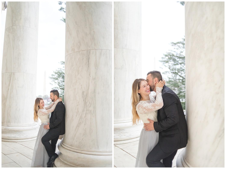 MJMP Richmond Wedding Photographer Bridal Details photo_0015.jpg