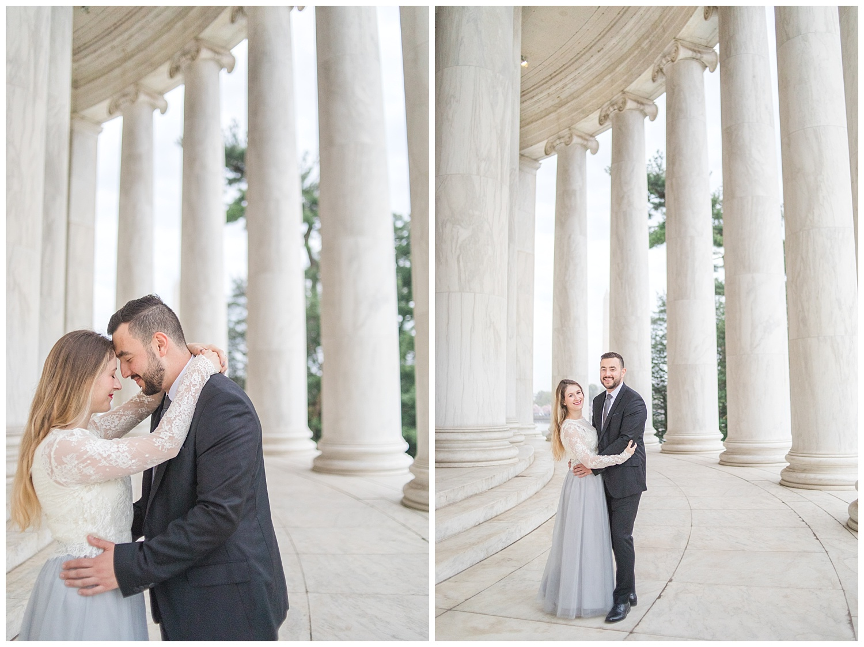 MJMP Richmond Wedding Photographer Bridal Details photo_0014.jpg