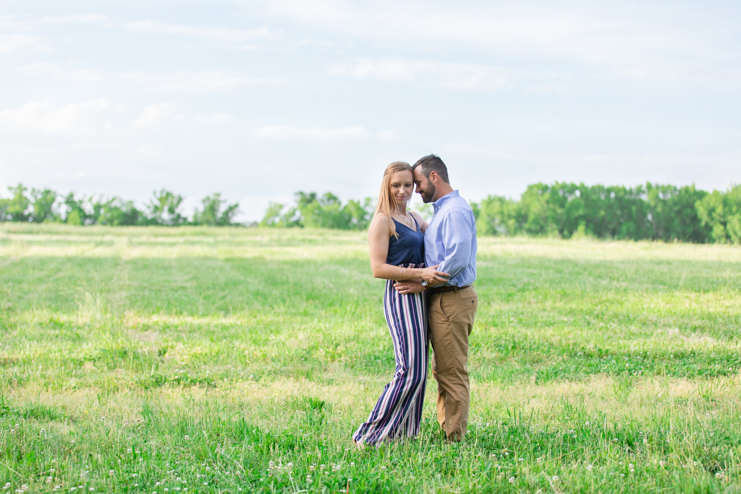 mjmp tuckahoe plantation engagement session photo-14.jpg