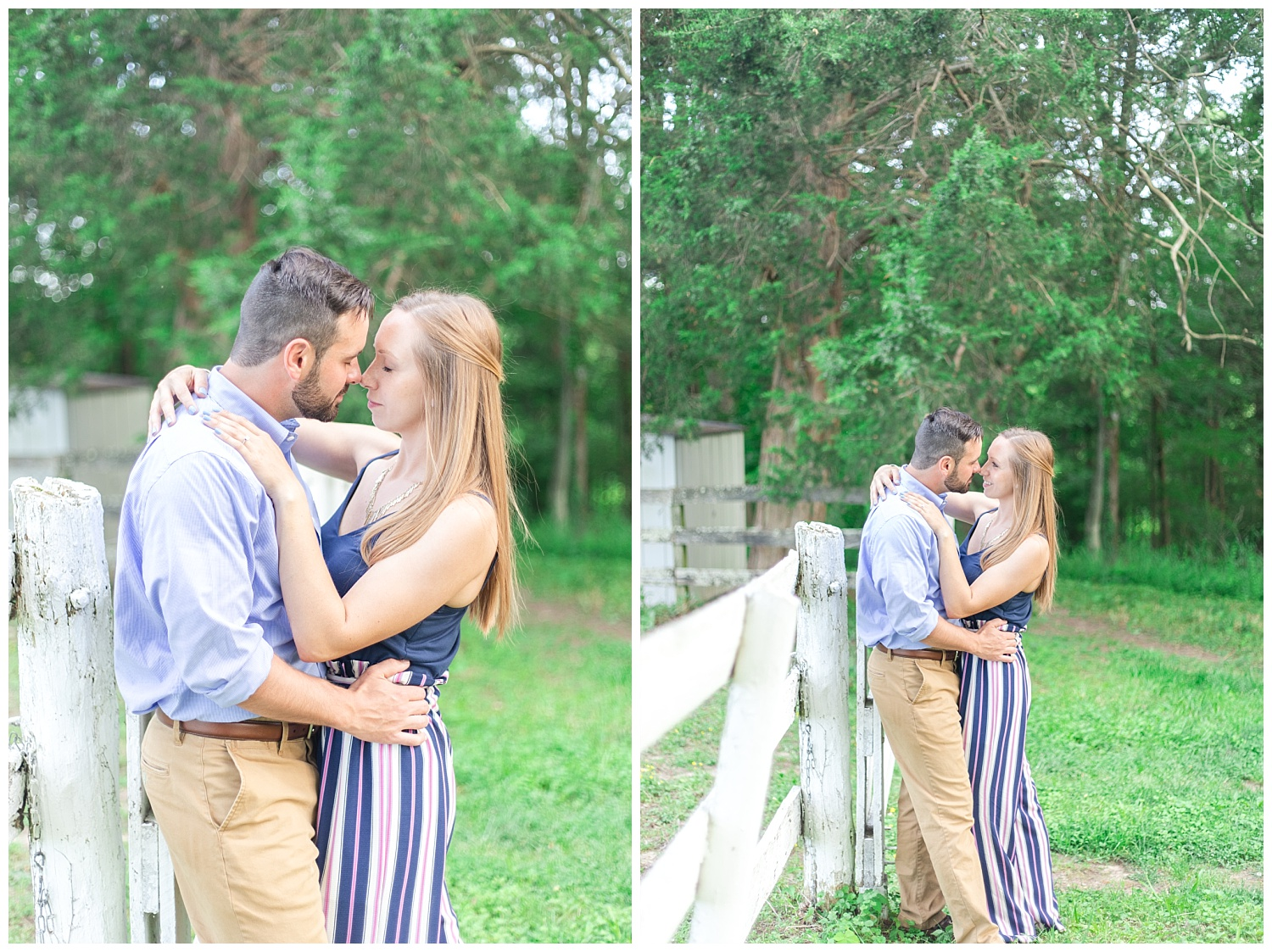 Richmond Wedding Photographer Tuckahoe Plantation Engagement Photo_0002.jpg