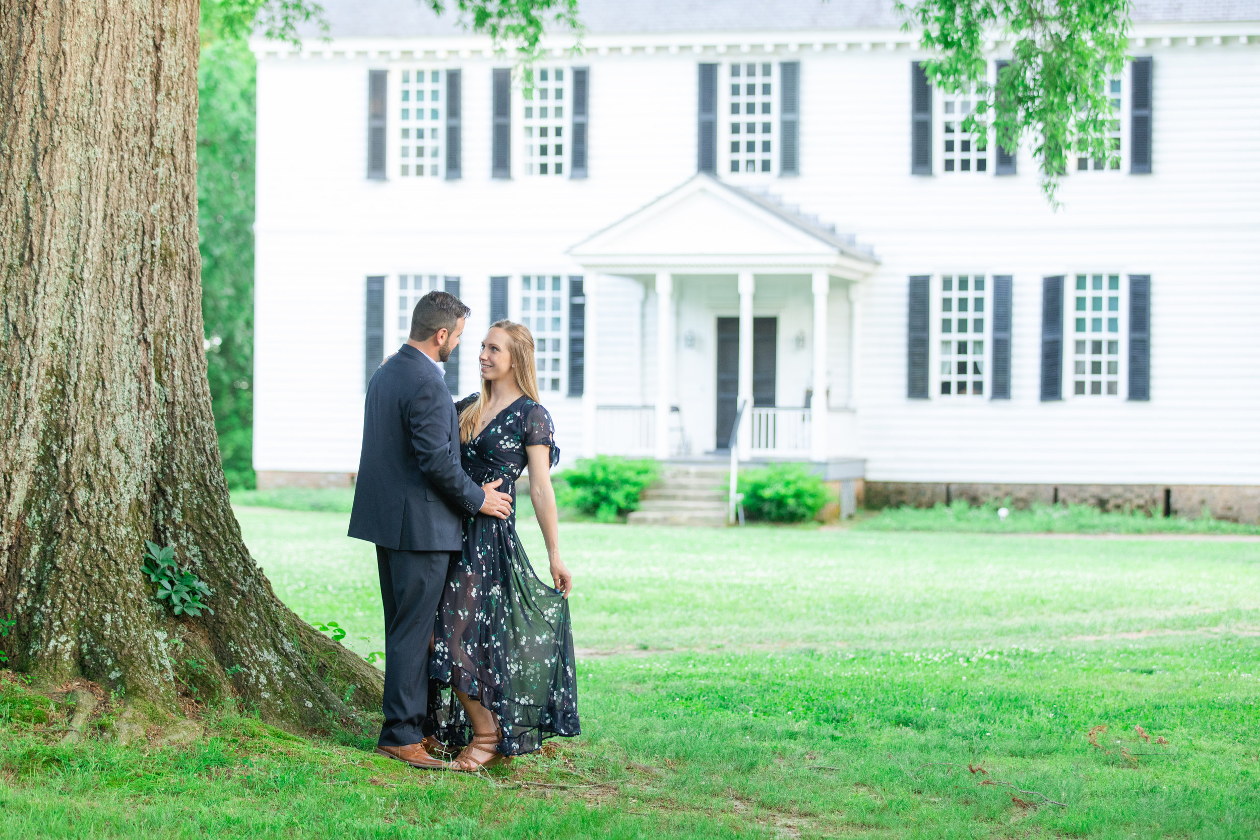 mjmp tuckahoe plantation engagement session photo-30.jpg