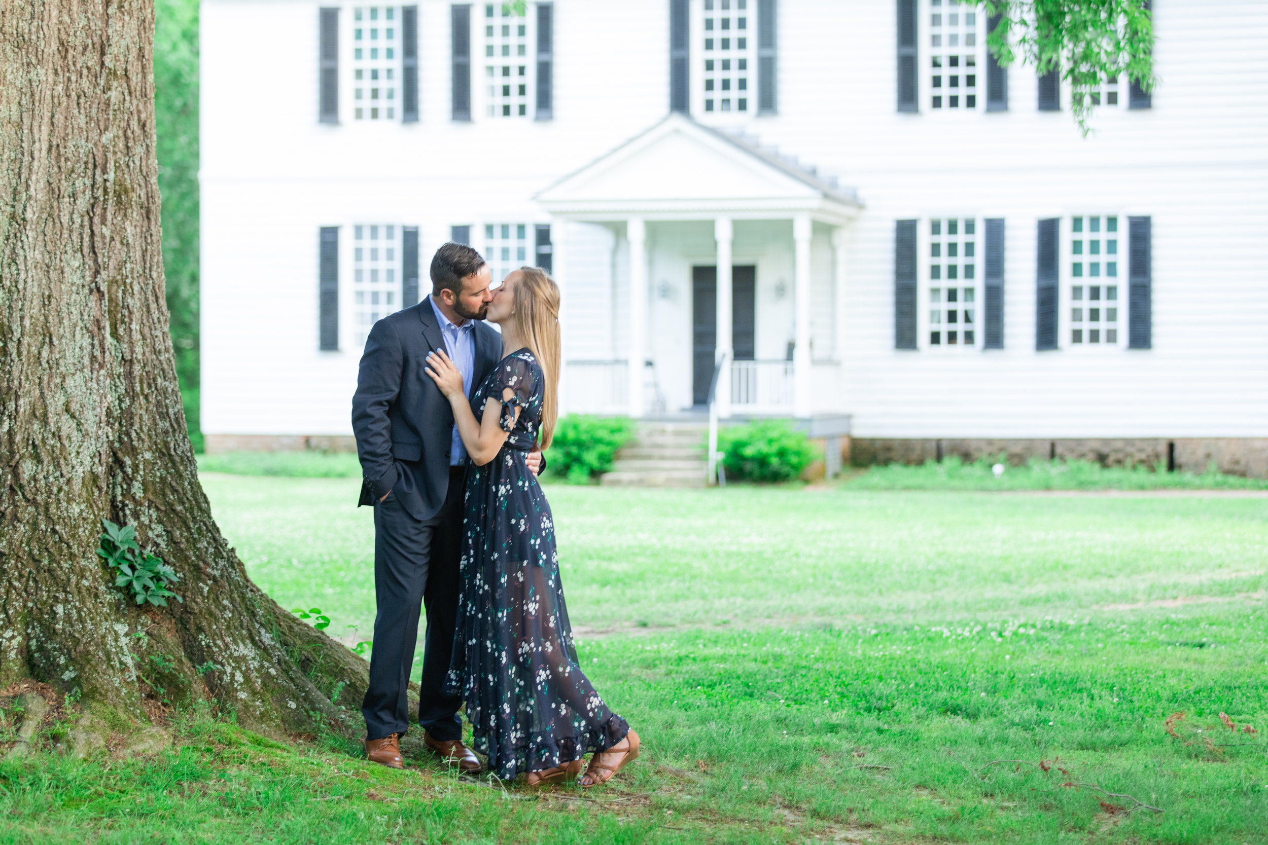 mjmp tuckahoe plantation engagement session photo-38.jpg