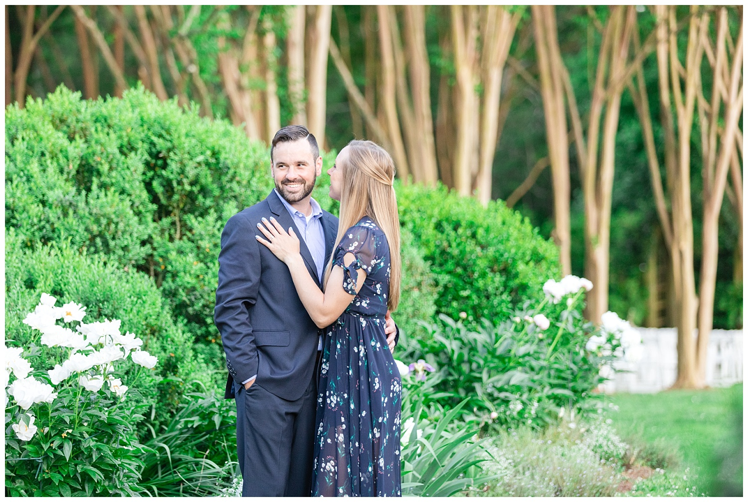 Richmond Wedding Photographer Tuckahoe Plantation Engagement Photo_0010.jpg