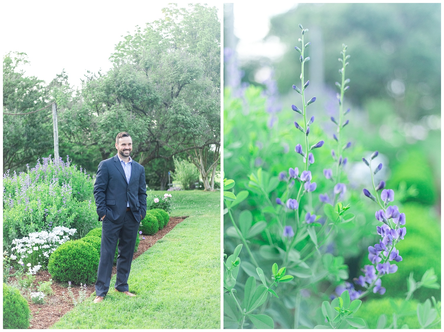 Richmond Wedding Photographer Tuckahoe Plantation Engagement Photo_0013.jpg