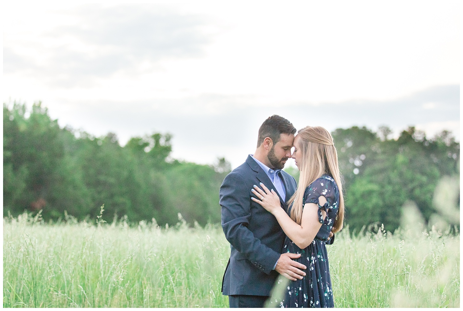 Richmond Wedding Photographer Tuckahoe Plantation Engagement Photo_0019.jpg