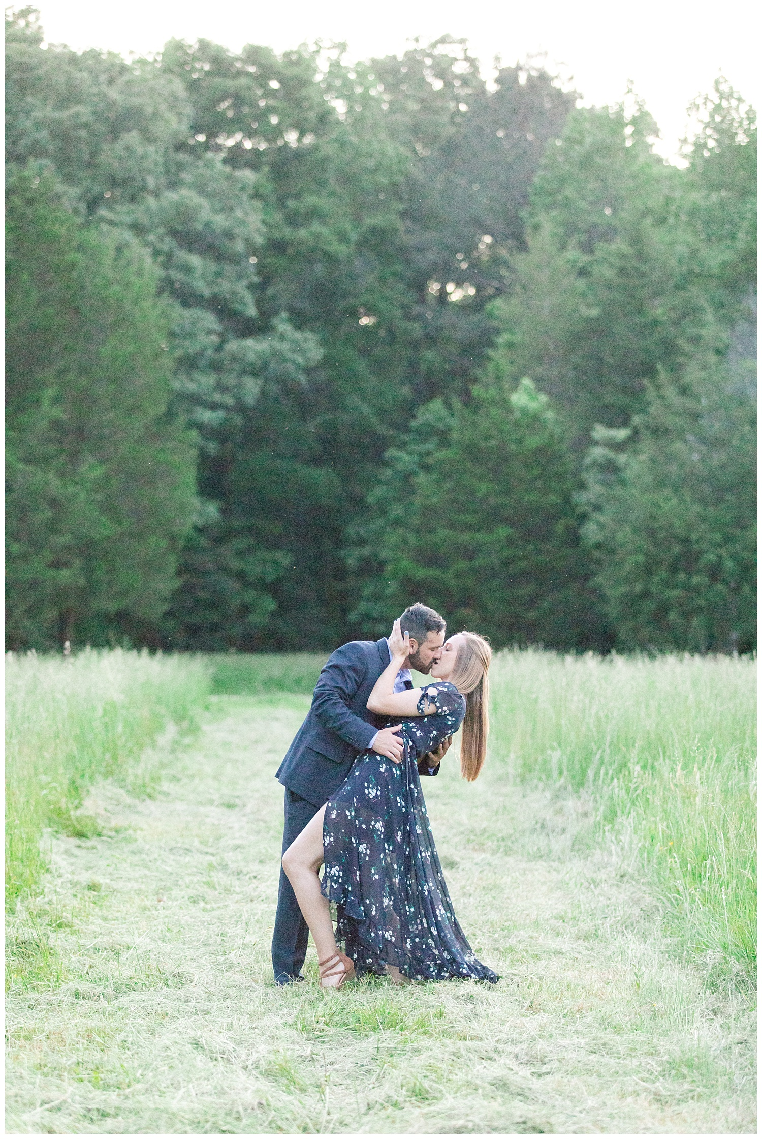 Richmond Wedding Photographer Tuckahoe Plantation Engagement Photo_0022.jpg