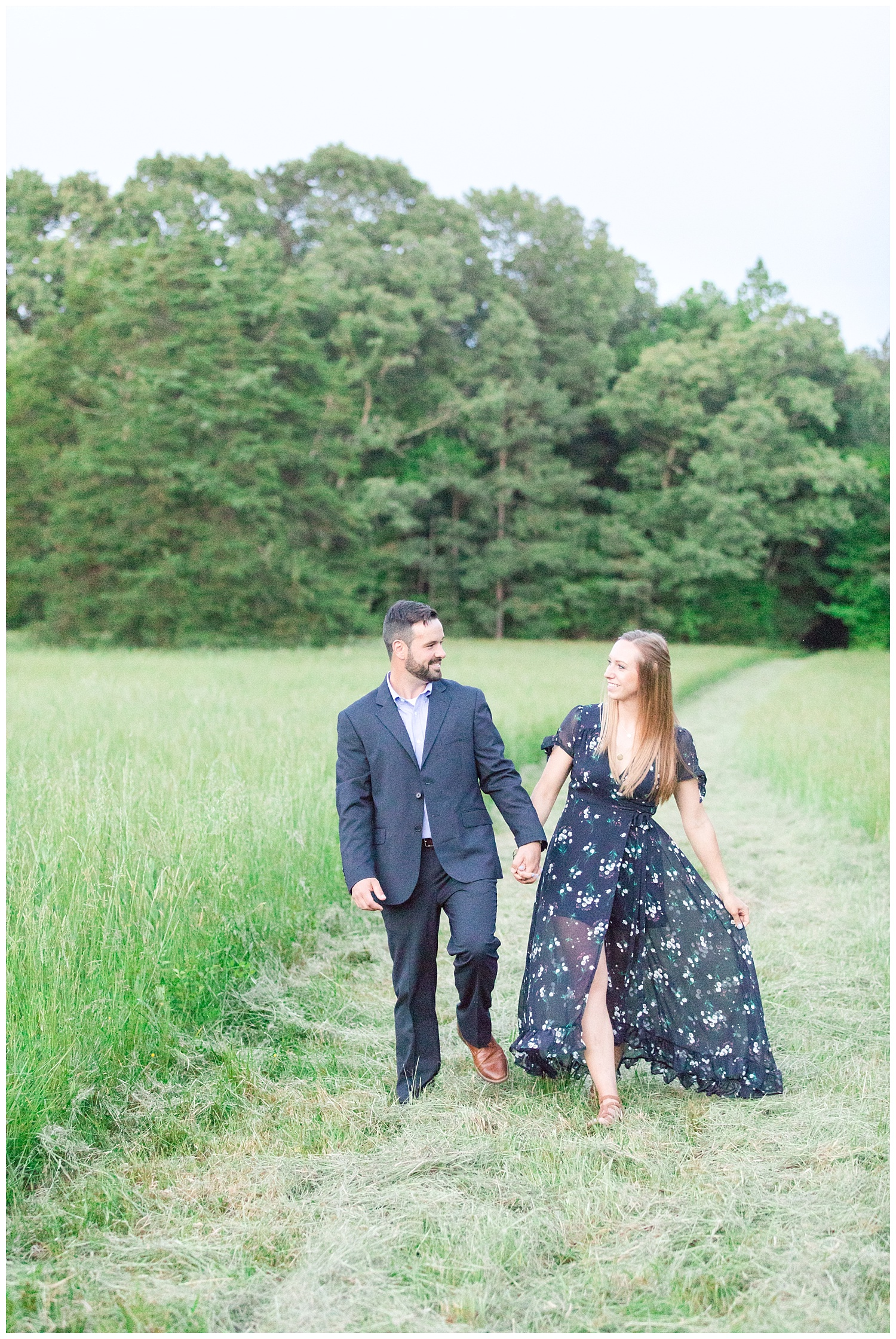 Richmond Wedding Photographer Tuckahoe Plantation Engagement Photo_0023.jpg