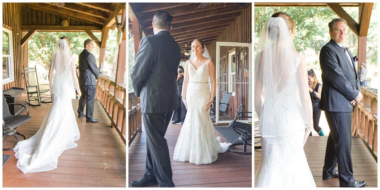 Richmond Wedding Photographer | MJ Mendoza Photography