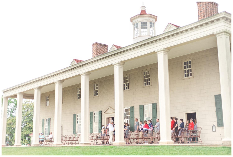 Richmond Wedding Photographer Mount Vernon Washington DC Trip_0001.jpg
