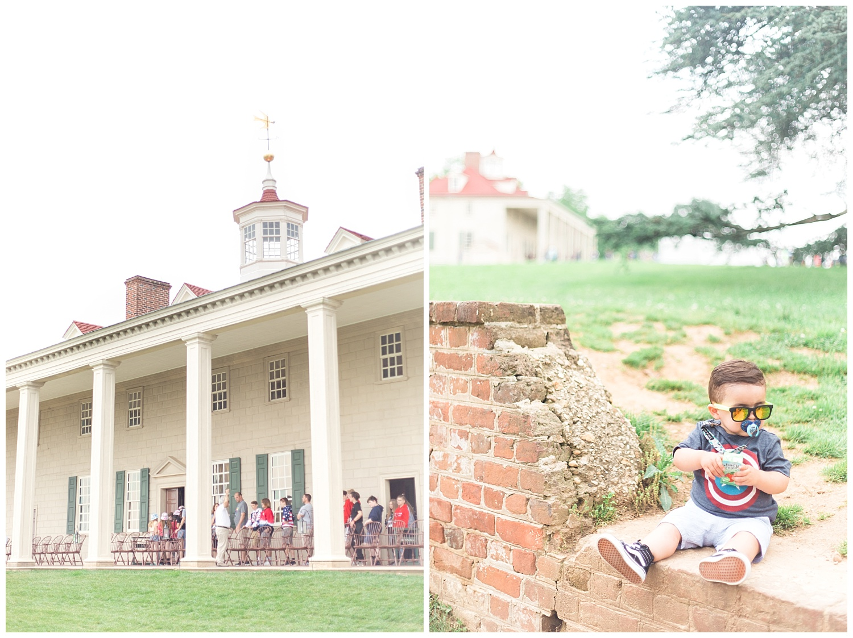 Richmond Wedding Photographer Mount Vernon Washington DC Trip_0002.jpg
