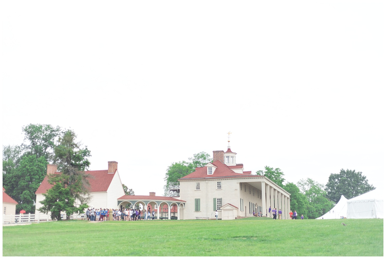 Richmond Wedding Photographer Mount Vernon Washington DC Trip_0003.jpg