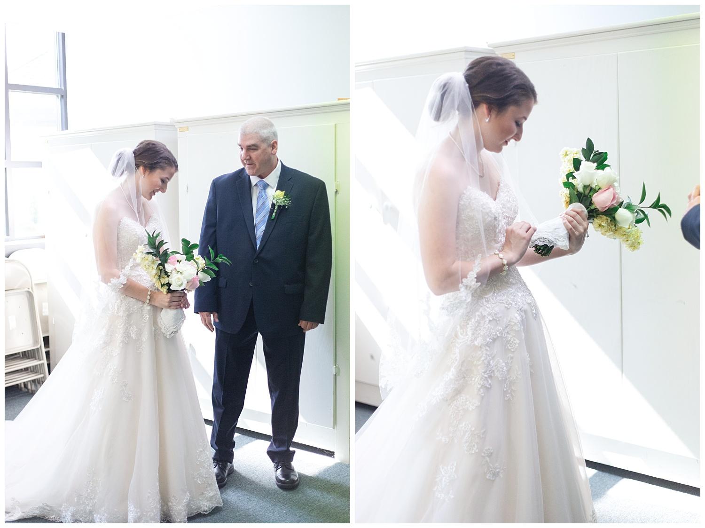 Richmond Wedding Photographer Boathouse at Sunday Park Wedding Photo_0018.jpg