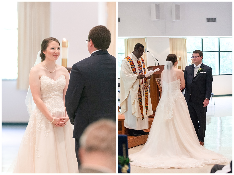 Richmond Wedding Photographer Boathouse at Sunday Park Wedding Photo_0026.jpg