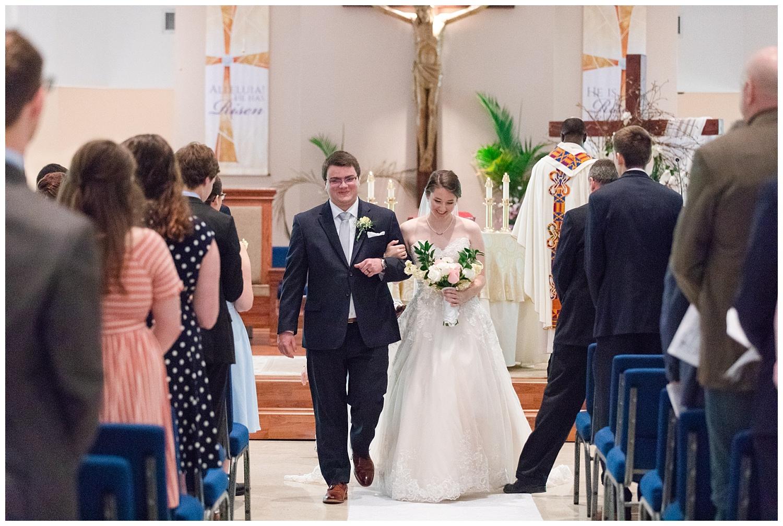 Richmond Wedding Photographer Boathouse at Sunday Park Wedding Photo_0031.jpg