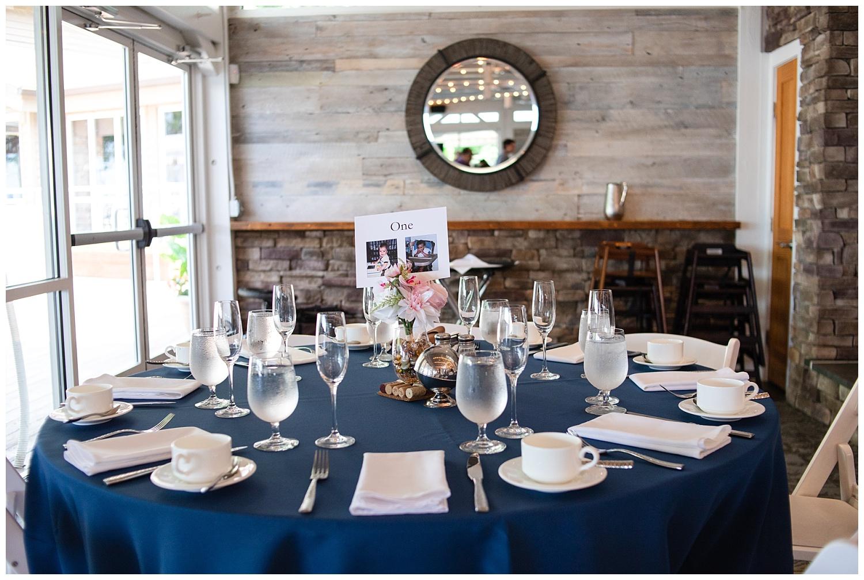 Richmond Wedding Photographer Boathouse at Sunday Park Wedding Photo_0032.jpg
