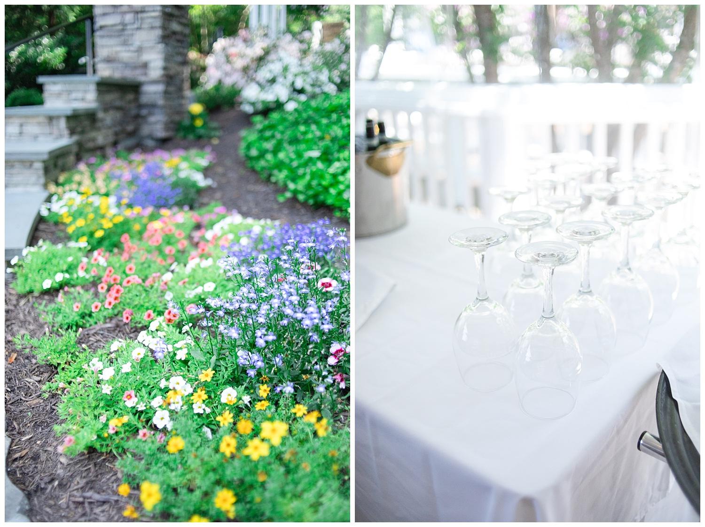 Richmond Wedding Photographer Boathouse at Sunday Park Wedding Photo_0036.jpg