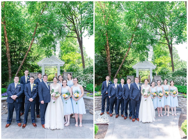 Richmond Wedding Photographer Boathouse at Sunday Park Wedding Photo_0040.jpg