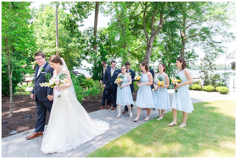Richmond Wedding Photographer Boathouse at Sunday Park Wedding Photo_0041.jpg
