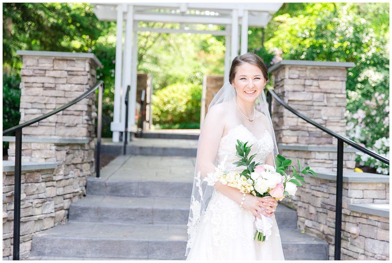 Richmond Wedding Photographer Boathouse at Sunday Park Wedding Photo_0043.jpg