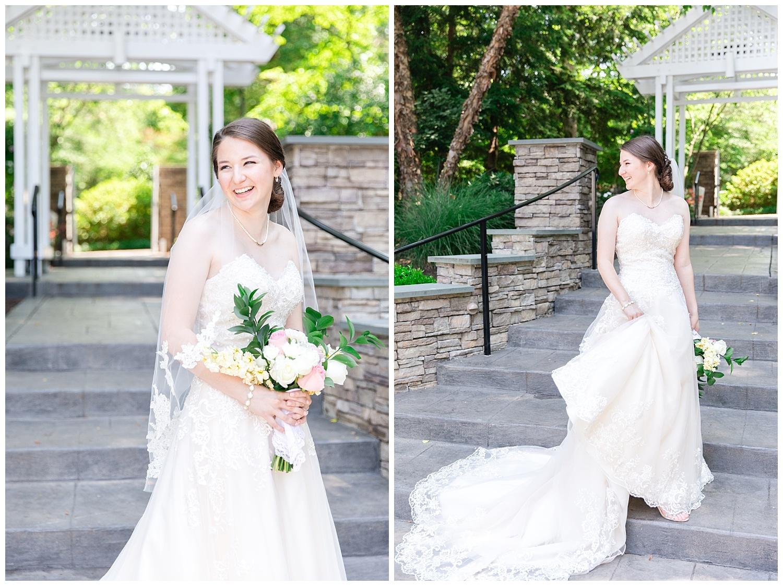 Richmond Wedding Photographer Boathouse at Sunday Park Wedding Photo_0042.jpg