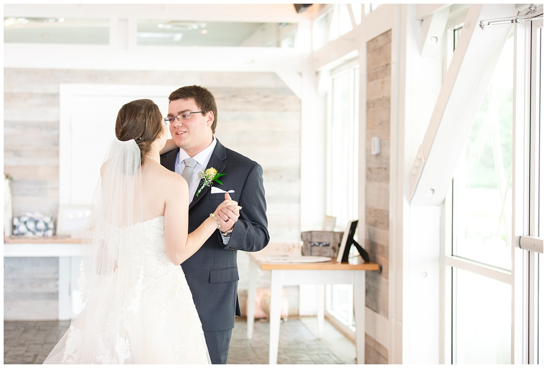Richmond Wedding Photographer Boathouse at Sunday Park Wedding Photo_0046.jpg