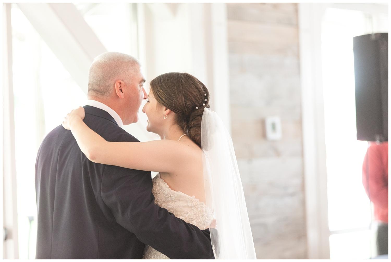 Richmond Wedding Photographer Boathouse at Sunday Park Wedding Photo_0050.jpg