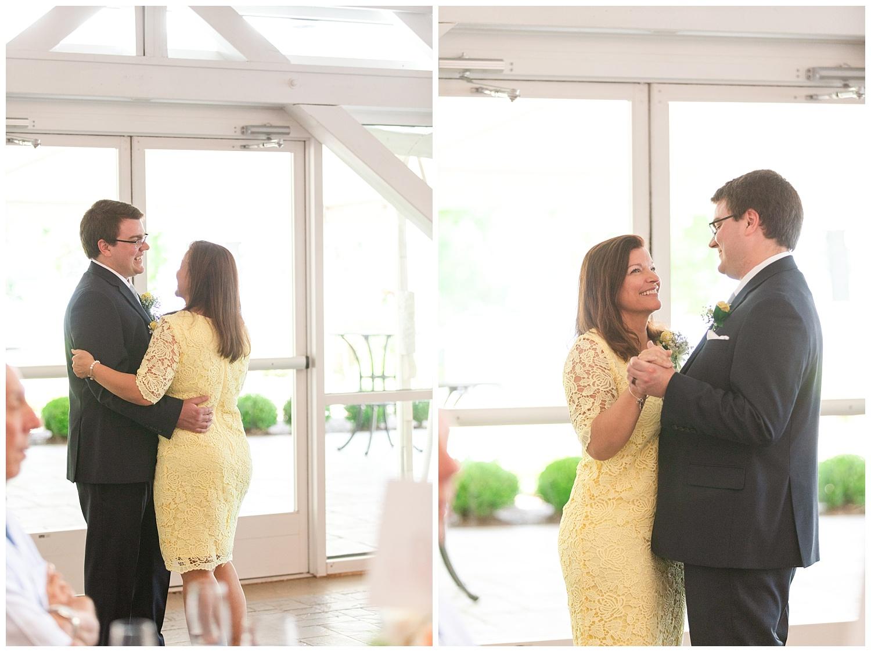 Richmond Wedding Photographer Boathouse at Sunday Park Wedding Photo_0052.jpg