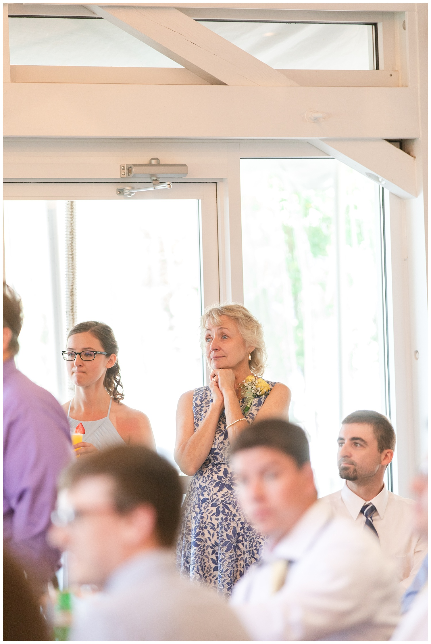 Richmond Wedding Photographer Boathouse at Sunday Park Wedding Photo_0051.jpg