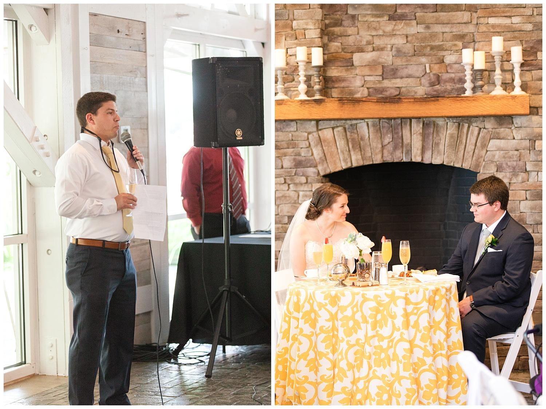 Richmond Wedding Photographer Boathouse at Sunday Park Wedding Photo_0054.jpg