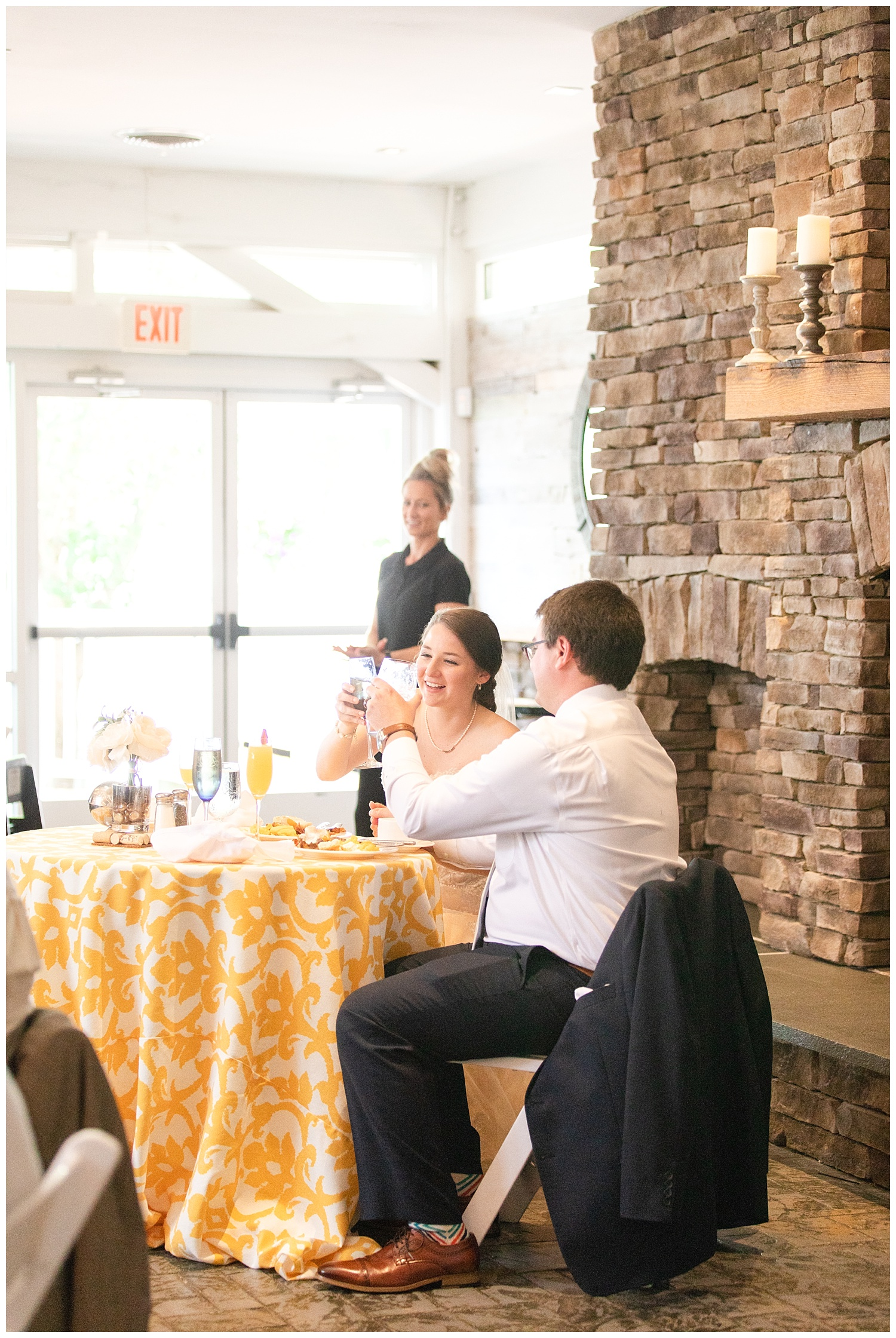 Richmond Wedding Photographer Boathouse at Sunday Park Wedding Photo_0060.jpg