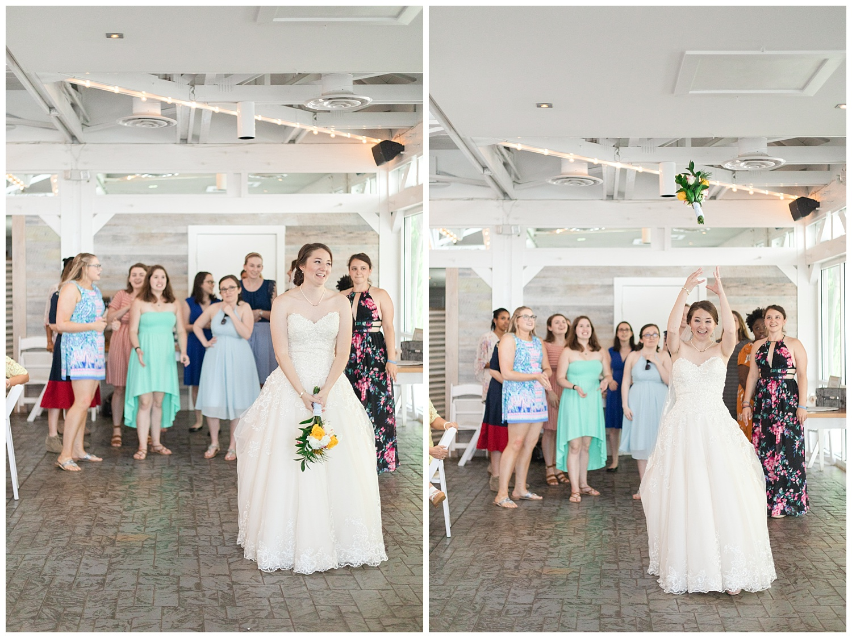 Richmond Wedding Photographer Boathouse at Sunday Park Wedding Photo_0065.jpg