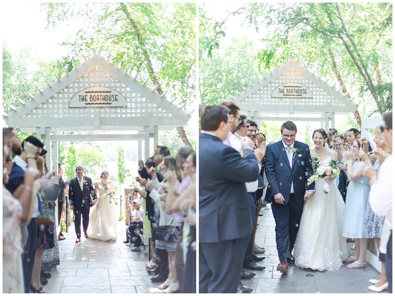 Richmond Wedding Photographer Boathouse at Sunday Park Wedding Photo_0070.jpg