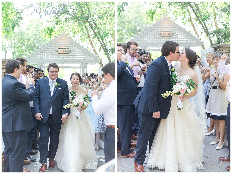 Richmond Wedding Photographer Boathouse at Sunday Park Wedding Photo_0071.jpg