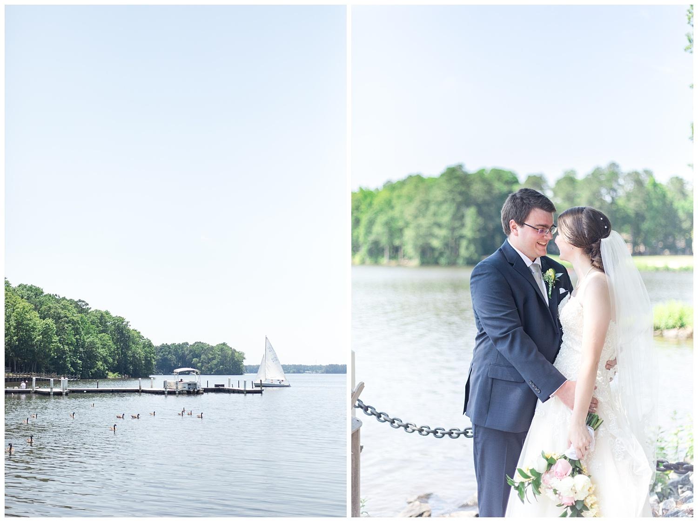 Richmond Wedding Photographer Boathouse at Sunday Park Wedding Photo_0073.jpg