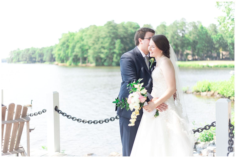 Richmond Wedding Photographer Boathouse at Sunday Park Wedding Photo_0075.jpg