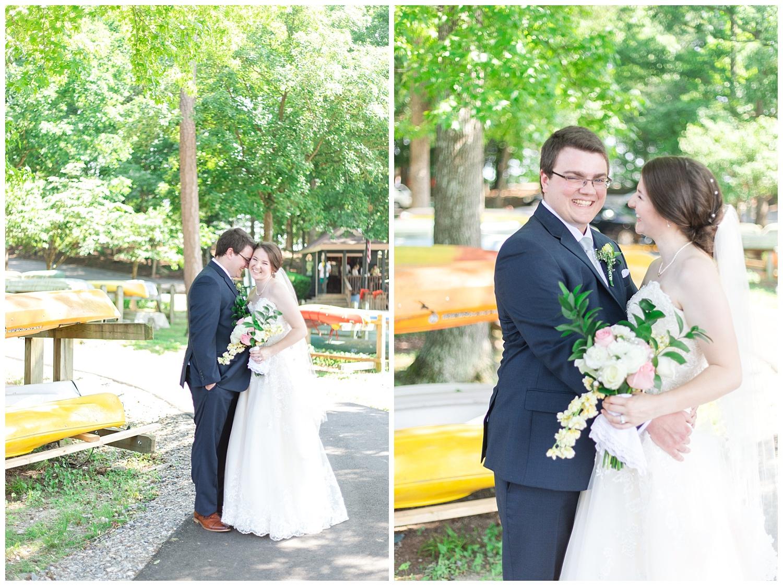 Richmond Wedding Photographer Boathouse at Sunday Park Wedding Photo_0076.jpg