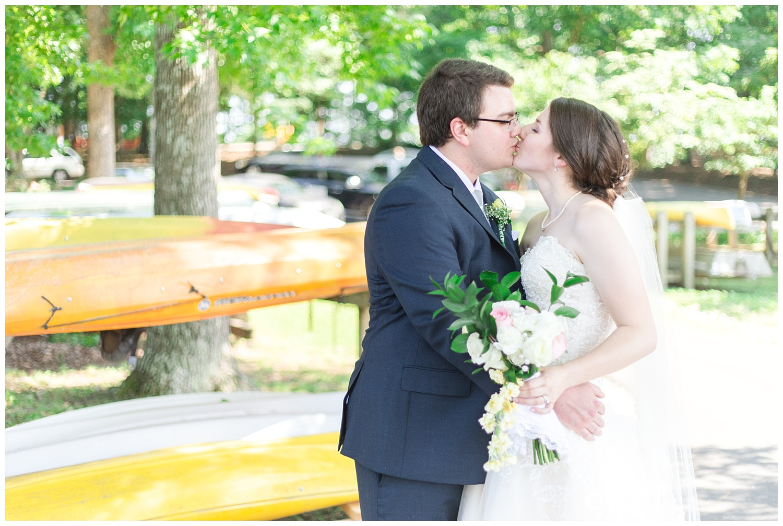 Richmond Wedding Photographer Boathouse at Sunday Park Wedding Photo_0078.jpg
