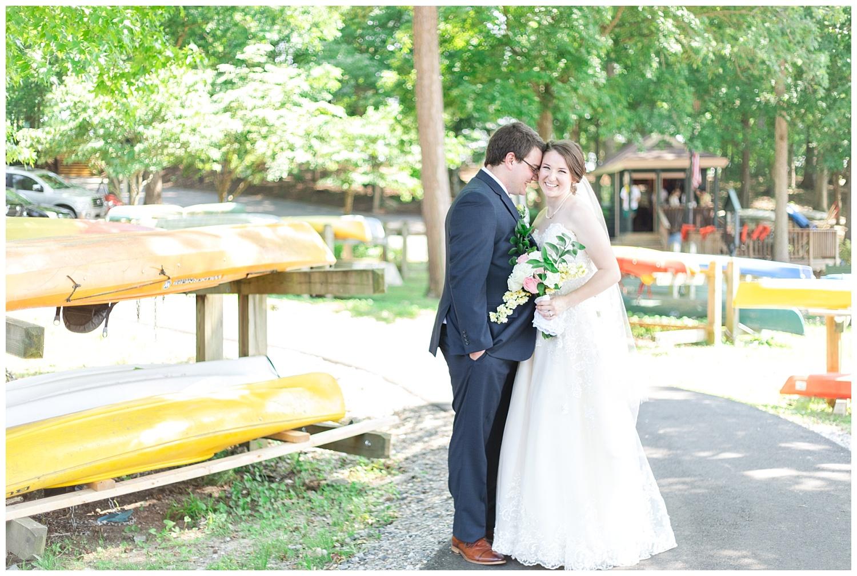 Richmond Wedding Photographer Boathouse at Sunday Park Wedding Photo_0077.jpg