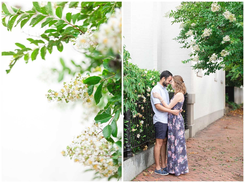 MJMP Richmond Wedding Photographer Libby Hill Park Engagement Photo_0009.jpg