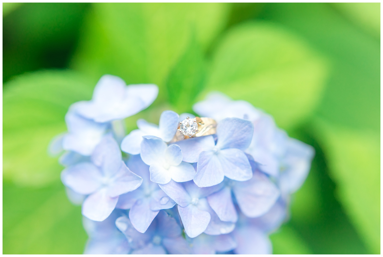 MJMP Richmond Wedding Photographer Libby Hill Park Engagement Photo_0014.jpg