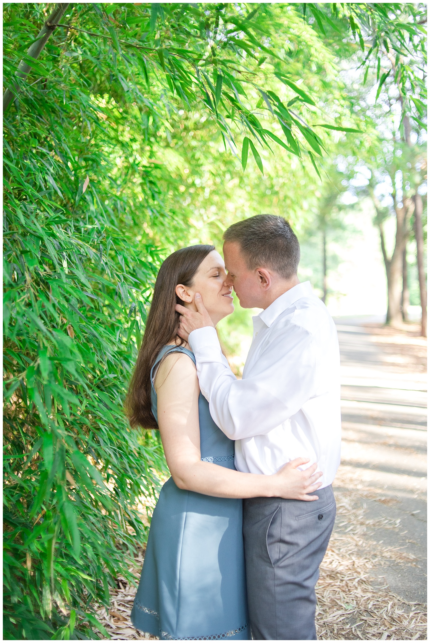 MJMP Richmond Wedding Photographer Deep Run Park Engagement Photo_0002.jpg