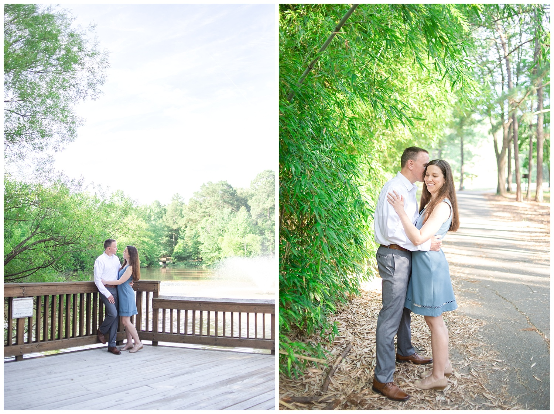 MJMP Richmond Wedding Photographer Deep Run Park Engagement Photo_0003.jpg