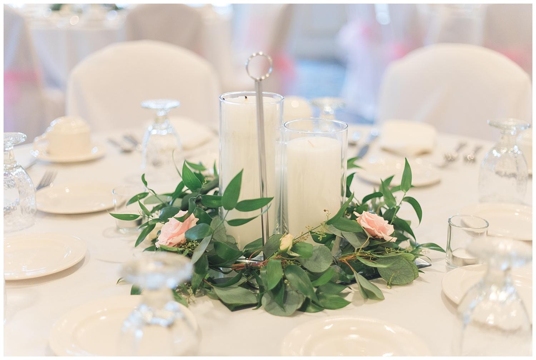 MJMP Richmond Wedding Photographer Indian Creek Yacht Country Club Wedding Photo_0002.jpg