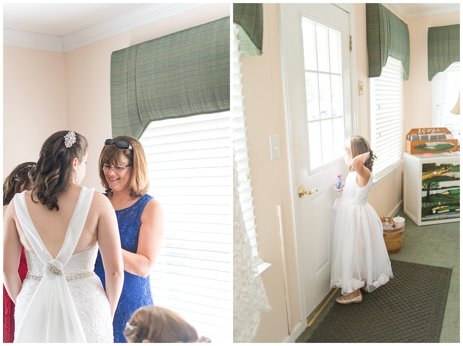 MJMP Richmond Wedding Photographer Indian Creek Yacht Country Club Wedding Photo_0012.jpg