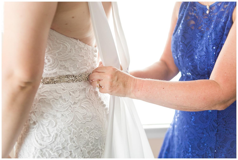 MJ Mendoza Photography - Richmond VA Wedding Photographer