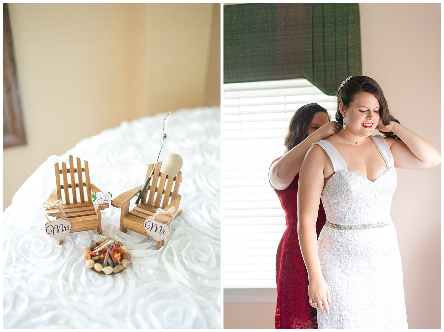MJMP Richmond Wedding Photographer Indian Creek Yacht Country Club Wedding Photo_0021.jpg