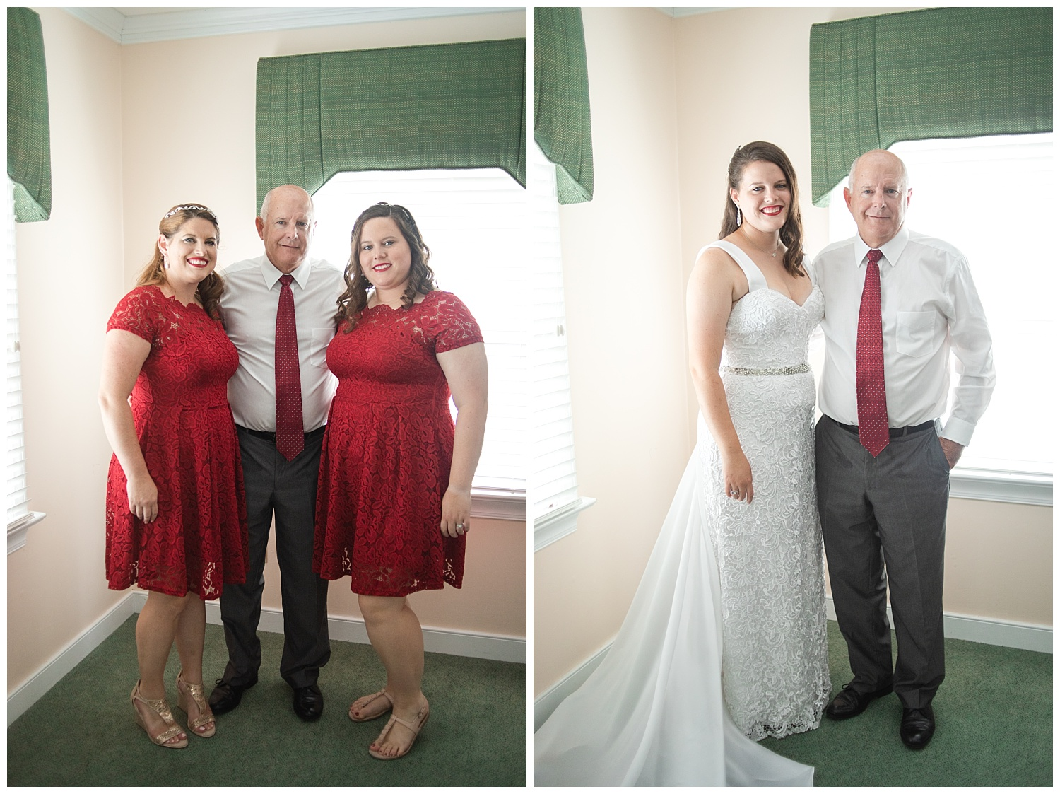 MJMP Richmond Wedding Photographer Indian Creek Yacht Country Club Wedding Photo_0026.jpg