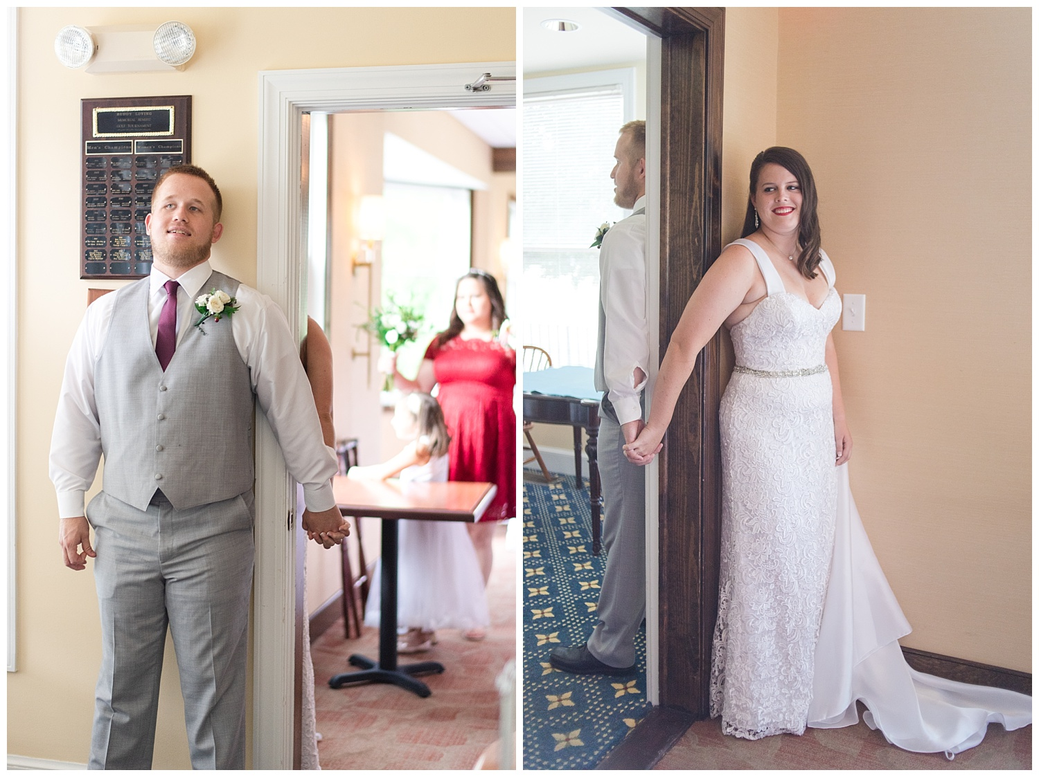 MJMP Richmond Wedding Photographer Indian Creek Yacht Country Club Wedding Photo_0031.jpg