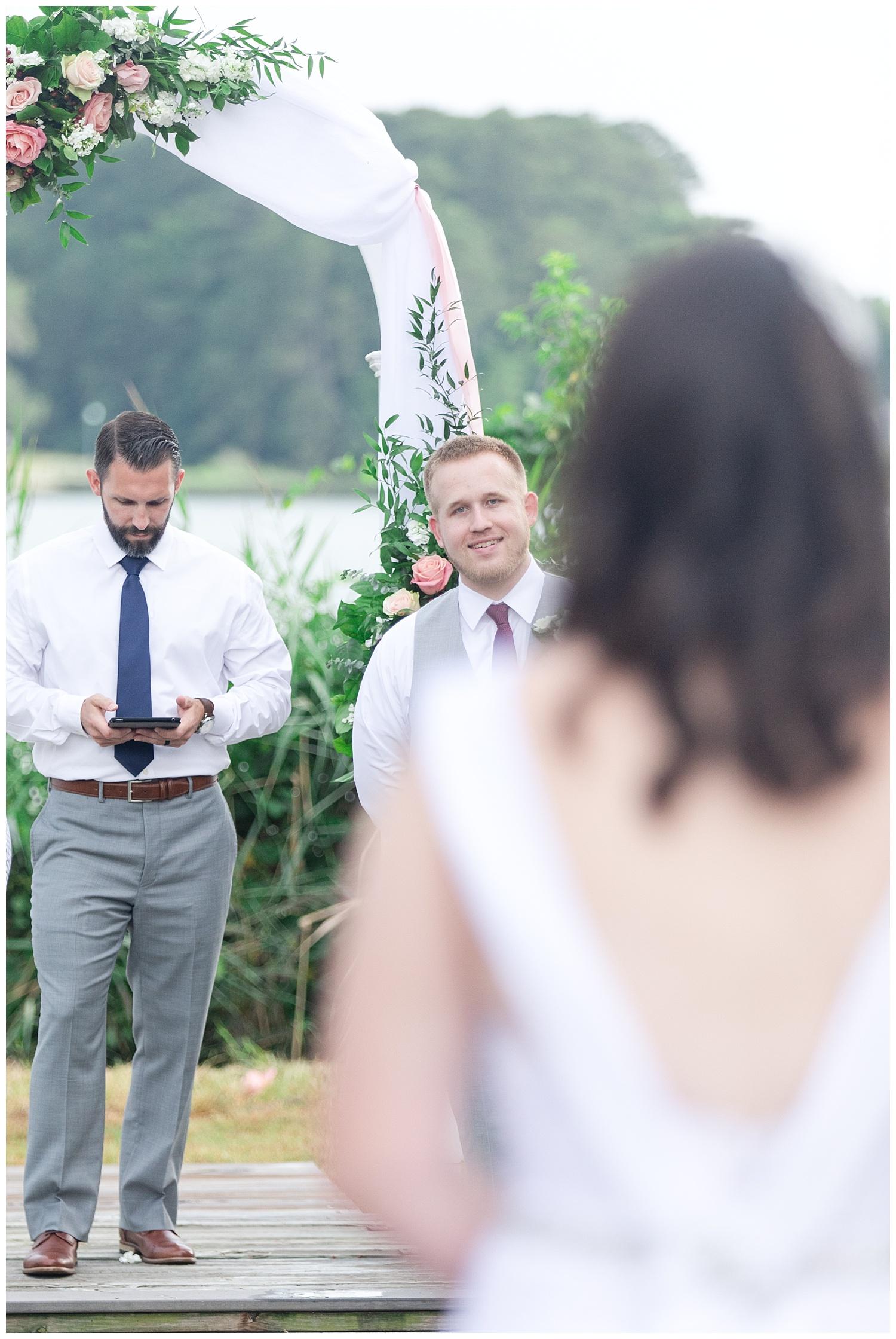 MJMP Richmond Wedding Photographer Indian Creek Yacht Country Club Wedding Photo_0037.jpg
